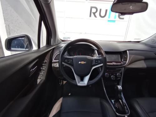 General Motors Trax Premiere Modelo 2019 26 mil kms. $325,000.00