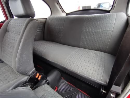 Volkswagen Sedan Modelo 1992 $180,000.00