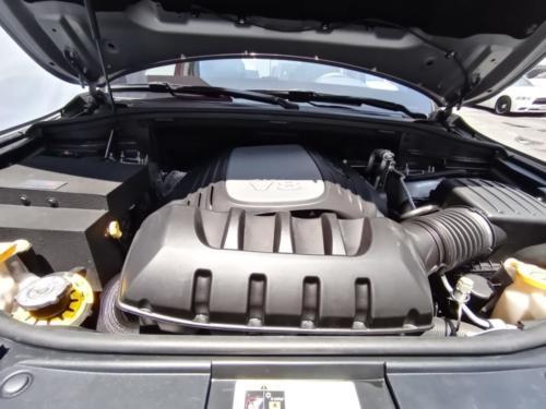 Jeep Grand Cherokee Nivel III Modelo 2017 46,041 kms. $980,000.00