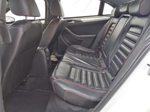 Volkswagen Jetta GLI Nivel III EPEL Modelo 2012 62,500 kms. $290,000.00
