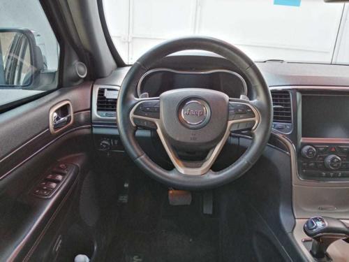 Jeep Cherokee NIII EPEL Modelo 2014 78 mil kms. $680,000.00