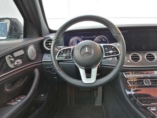 Mercedes-Benz E450 Nivel III+ Ruhe 15,751 kms. $1,450,000.00
