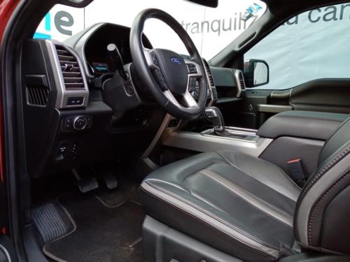 Chevrolet Bolt EV Vehículo eléctrico Modelo 2020 100 kms. $640,000.00