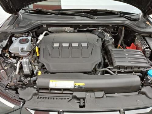 Audi A1 S Line Modelo 2020 8 mil kms. $540,000.00