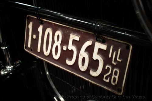 used-1928-cadillac-al capone apostrophe s bulletproof town sedan--9707-18065532-20-1024