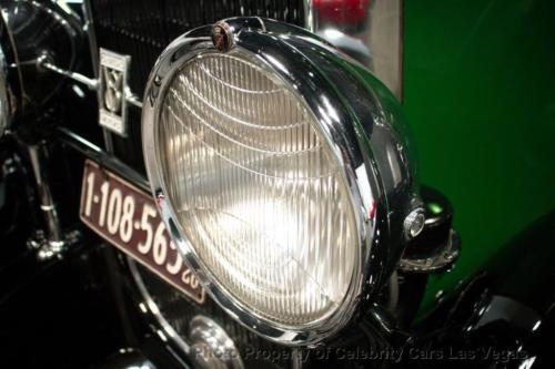 used-1928-cadillac-al capone apostrophe s bulletproof town sedan--9707-18065532-21-1024