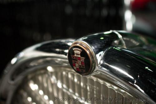 used-1928-cadillac-al capone apostrophe s bulletproof town sedan--9707-18065532-22-1024