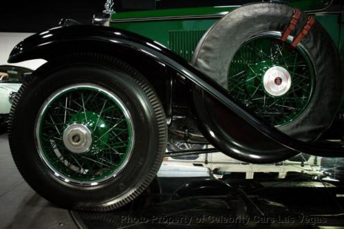 used-1928-cadillac-al capone apostrophe s bulletproof town sedan--9707-18065532-23-1024