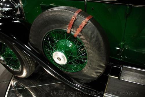 used-1928-cadillac-al capone apostrophe s bulletproof town sedan--9707-18065532-25-1024
