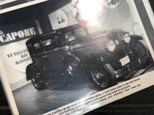 used-1928-cadillac-al capone apostrophe s bulletproof town sedan--9707-18065532-95-1024