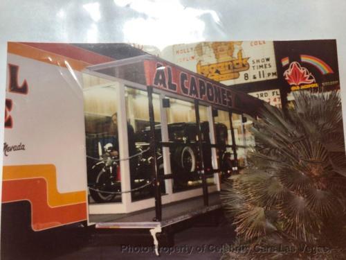 used-1928-cadillac-al capone apostrophe s bulletproof town sedan--9707-18065532-96-1024