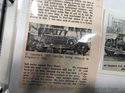 used-1928-cadillac-al capone apostrophe s bulletproof town sedan--9707-18065532-98-1024